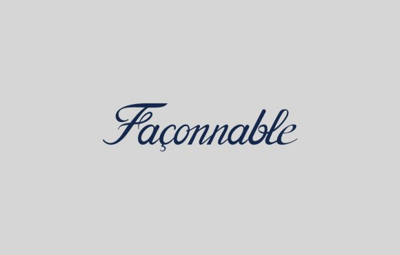Brand Faconnable