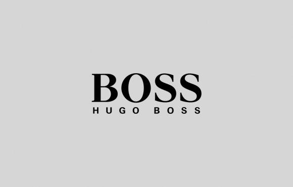 Brand Hugo Boss