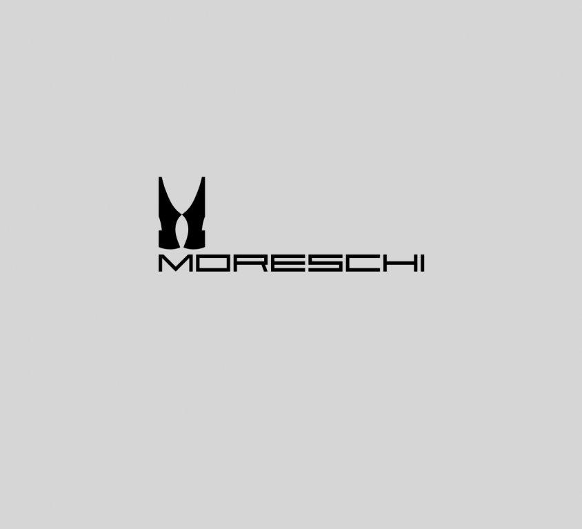 Brand Moreschi