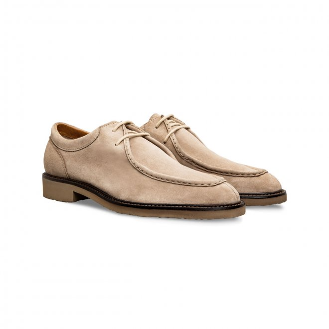 How much does Moreschi brand shoes cost in Saudi arabia?