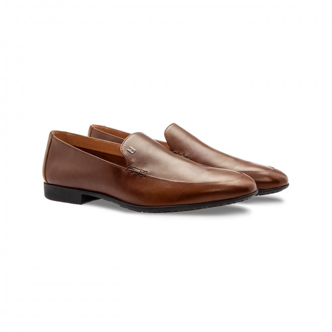 How much does Moreschi brand shoes cost in Serb Riyadh?