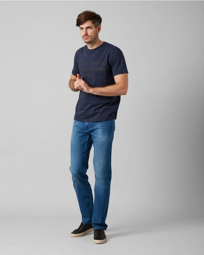 7for all mankind brand T-shirt are available in Serb Fashion Store