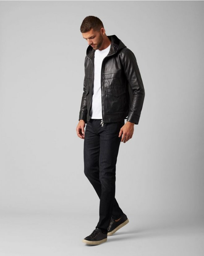 7for all mankind brand jackets are available in Serb Fashion Store