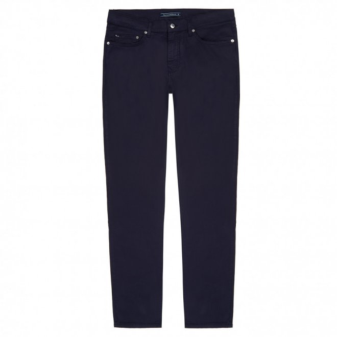 Harmont and Blaine jeans from Serb Fashion Store
