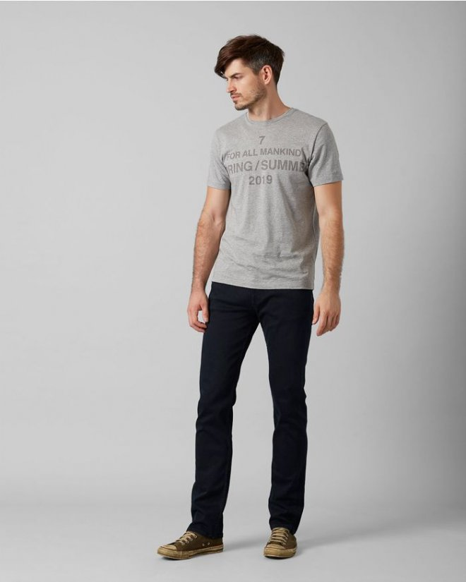 7 for all mankind brand T-shirt are available in Serb Fashion Store