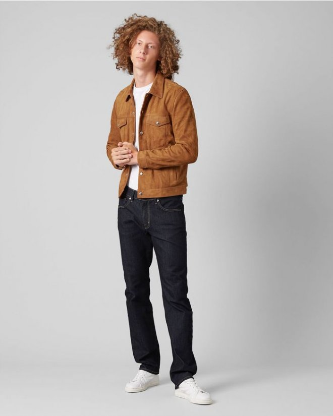 7 for all mankind brand jackets are available in Serb Fashion Store