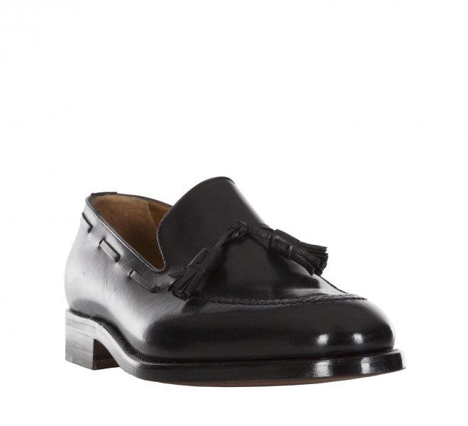 calzature-moreschi-sneakers-0418089