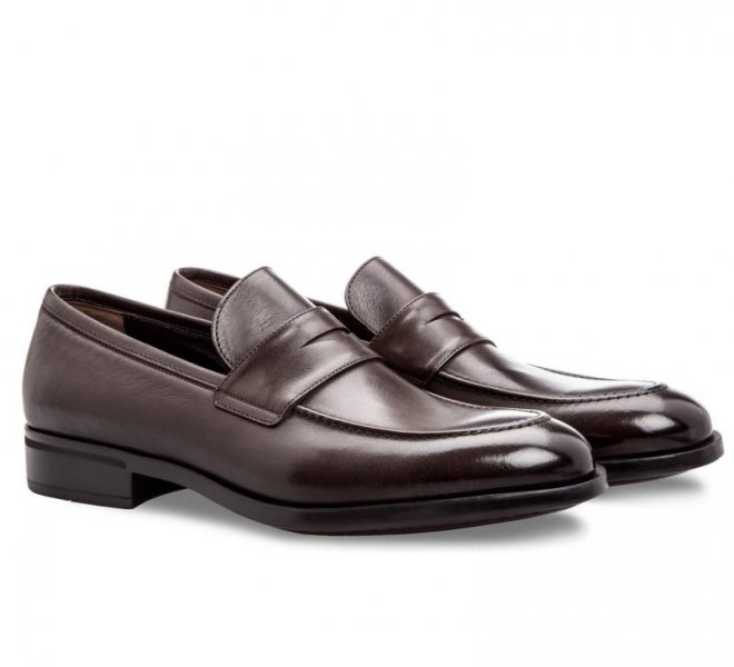 loafers-man-moreschi-sligodark-brown-4139