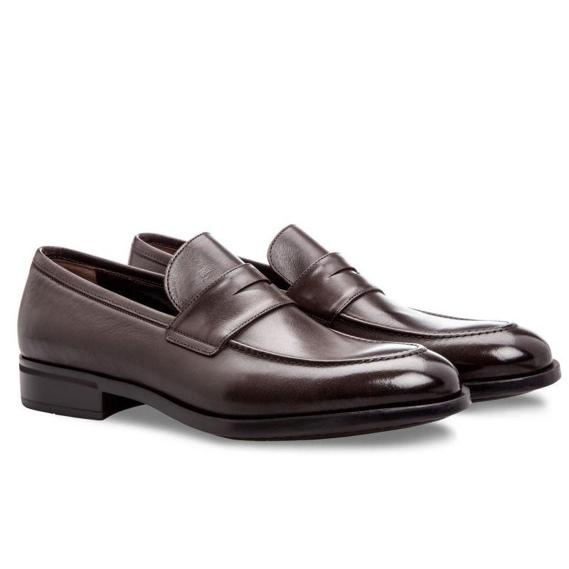 loafers-man-moreschi-sligodark-brown-4139