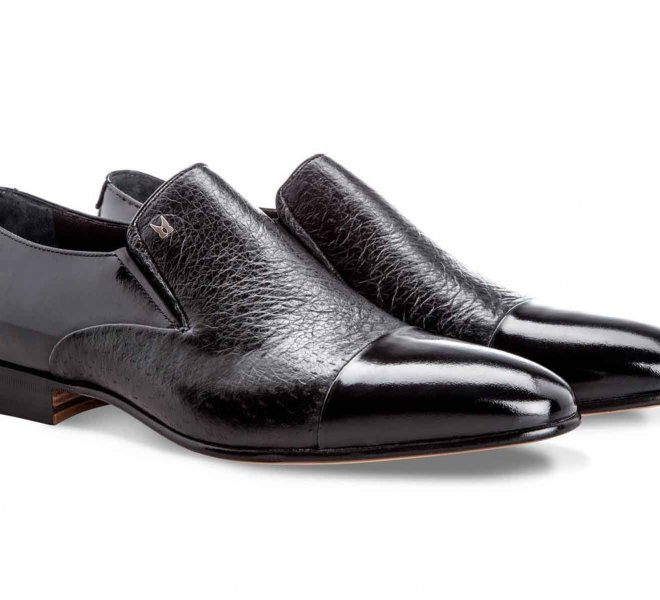 mens_moreschi_metz_shoes_metzbk_black