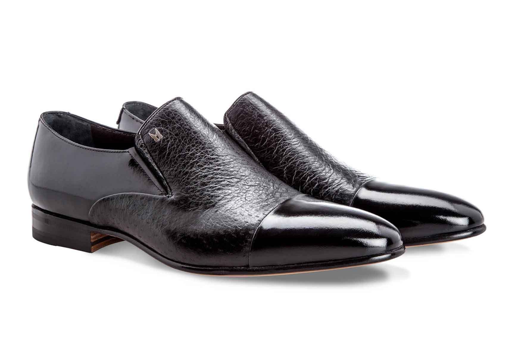 mens_moreschi_metz_shoes_metzbk_black