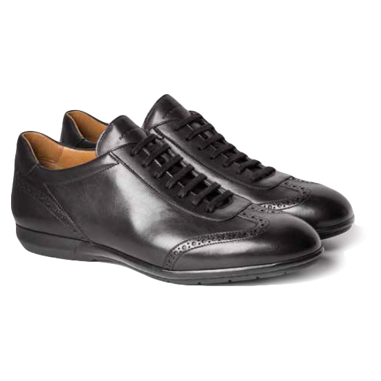 moreschi-porto-calfskin-shoes-black_2_3